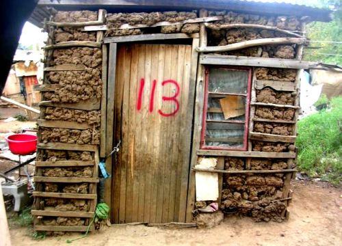 Image result for africa shack