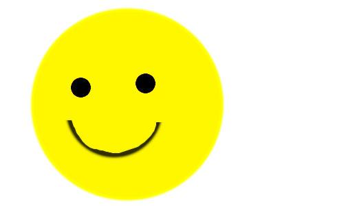 https://bizlinks.files.wordpress.com/2008/10/smile1.jpg