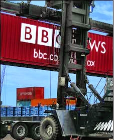 bbcboxcontainerboarding