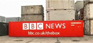 bbcnewboxlogo