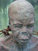 slaverypita