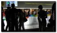 magnificent instillation for the Cape Town bid 2014 World Design Capital - P2259893a_HOH