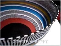 HOHGWB1_IMG10270-20120229-2126-hohR