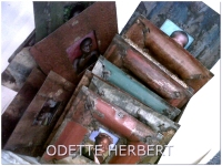 HOHGWB1_IMG10290-20120229-2134-hohR