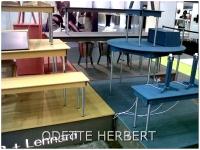HOHGWB1_IMG10324-20120229-2200-hohR