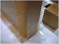 HOHGWB1_IMG10331-20120229-2202-hohR