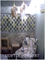 HOHGWB1_IMG10407-20120229-2239-hohR