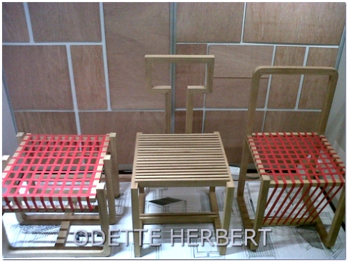 HOHGWB1_IMG10645-20120302-2051-hohR