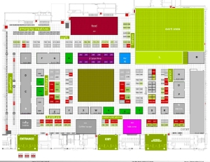 DI13 floor plan01