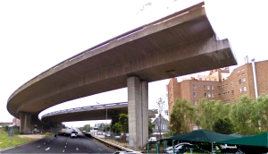 flyover unfinished cpt